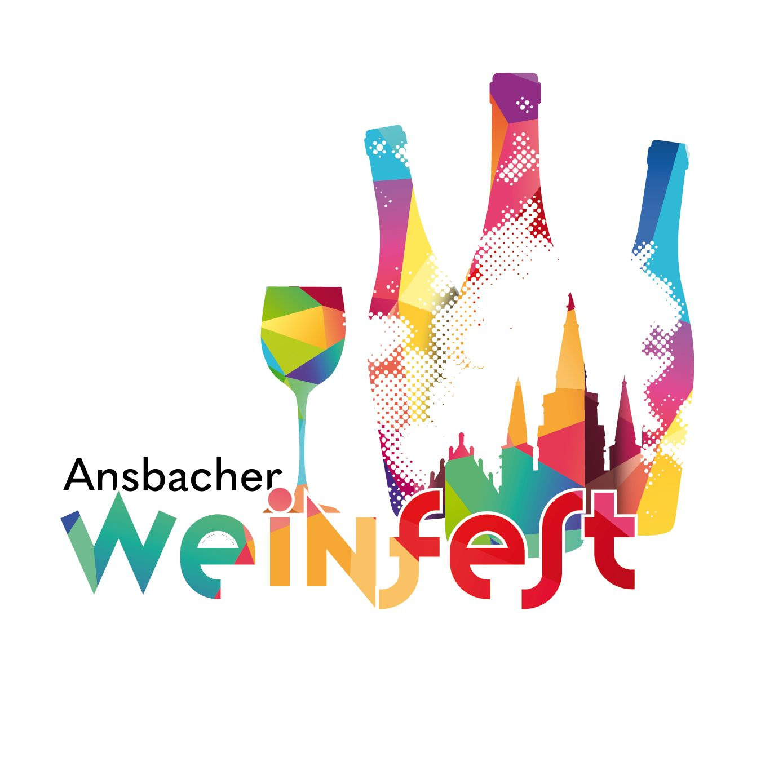 Ansbacher Weinfest