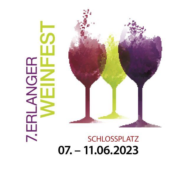 Erlanger Weinfest