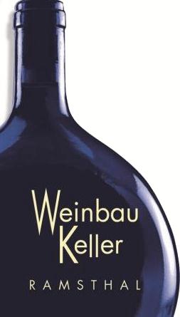 Weinbau Keller