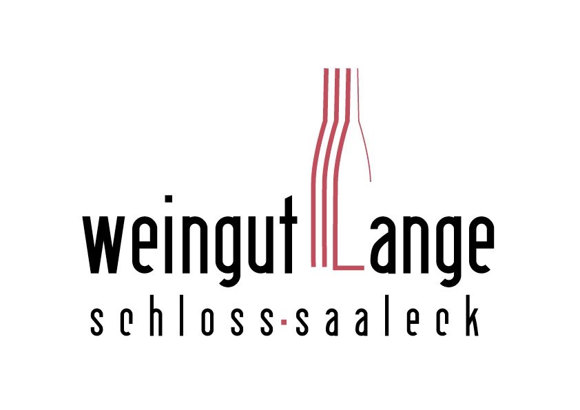 Weingut Lange Schloss Saaleck